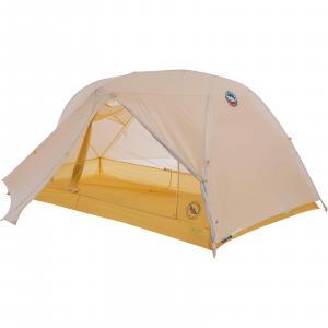 Big Agnes Tiger Wall UL2 Tent
