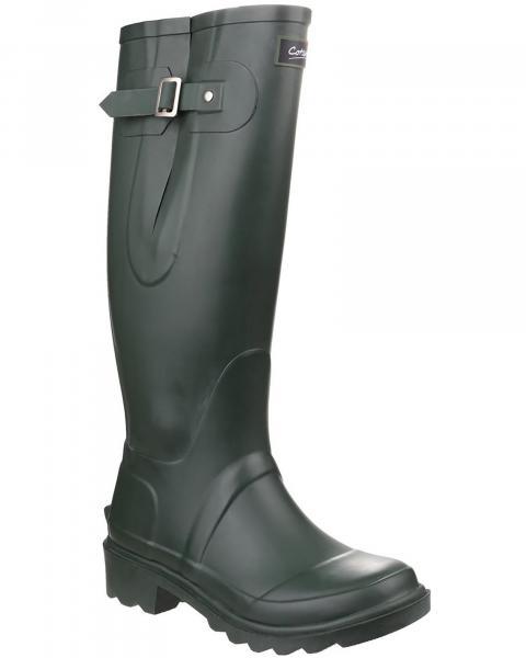 Cotswold Ragley Men's Wellington Boots