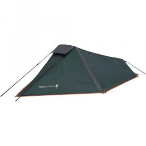 Highlander Blackthorn 1 Man Tent