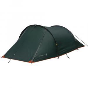 Highlander Blackthorn 2 Man Tent