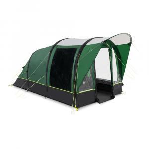 Kampa Brean 3 Air Tent