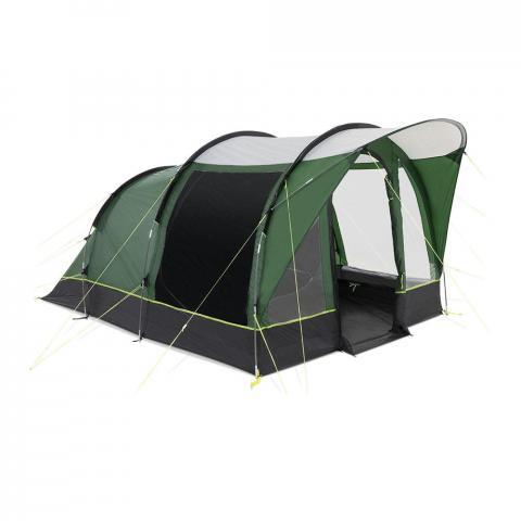 Kampa Brean 4 Man Tent