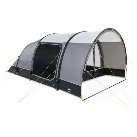 Kampa Kielder 4 Air Tent