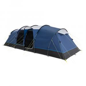 Kampa Watergate 8 Man Tent