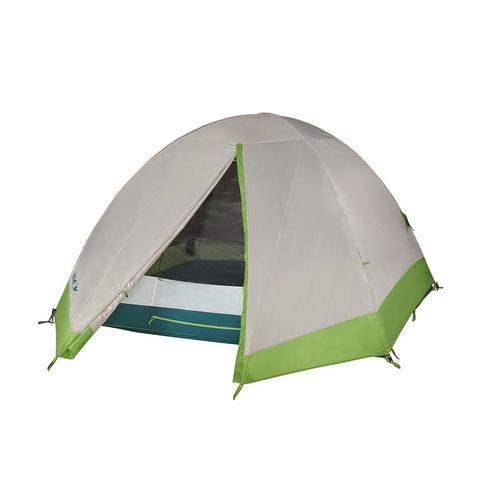 Kelty | Outback 4 Tent | Spacious 4-Person Tent