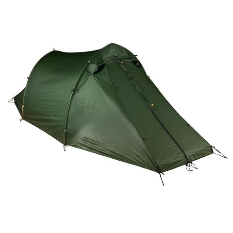 Lightwave | Trail T30 | 3-Person Backpacking Tent | 3-Man Camping Tent