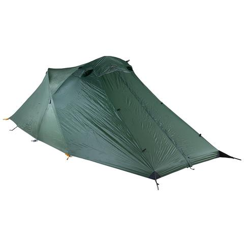 Lightwave   Trek G30   3-Person Backpacking Tent   3-Man Camping Tent