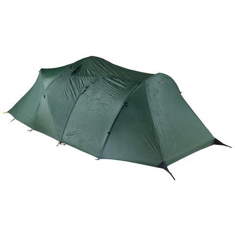Lightwave | Trek G30 XT | 3-Person Bikepacking Tent | 3-Man Camping Tent