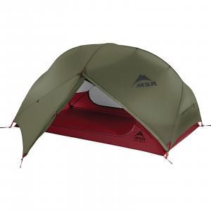 MSR Hubba Hubba NX 2P Tent