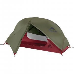 MSR Hubba NX 1P Tent