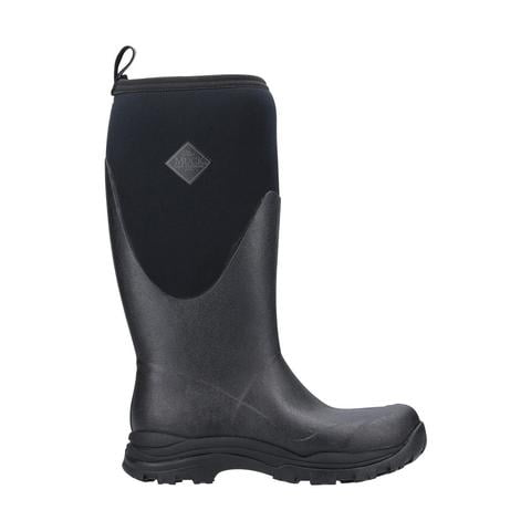 Muck Boots Co | Arctic Outpost Tall Wellington - Men's | Wellies