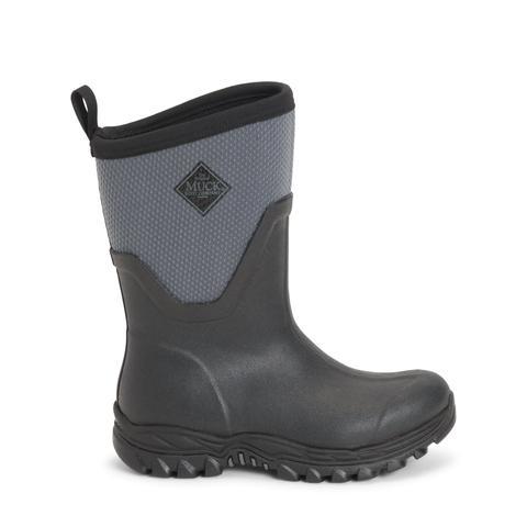 Muck Boots Co | Arctic Sport II Mid Wellington - Women's | Women's Wellies