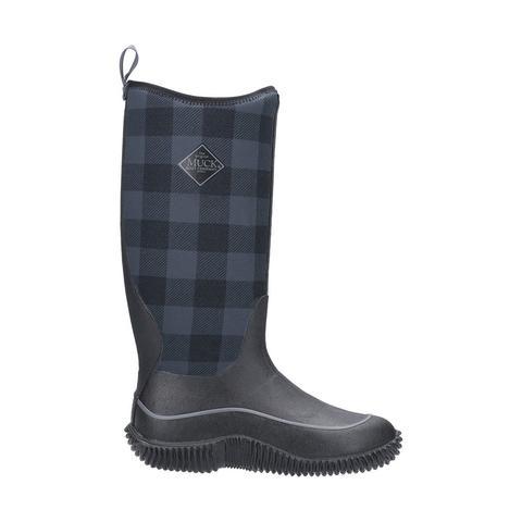 Muck Boots Co | Hale Tall Boots - Women's | Stylish Women's Wellies
