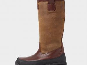 ROYAL SCOT Men's Glencoe Boot, Brown/Brown