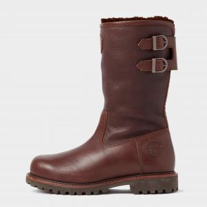 ROYAL SCOT Men's Nevis Boot, Brown/Brown