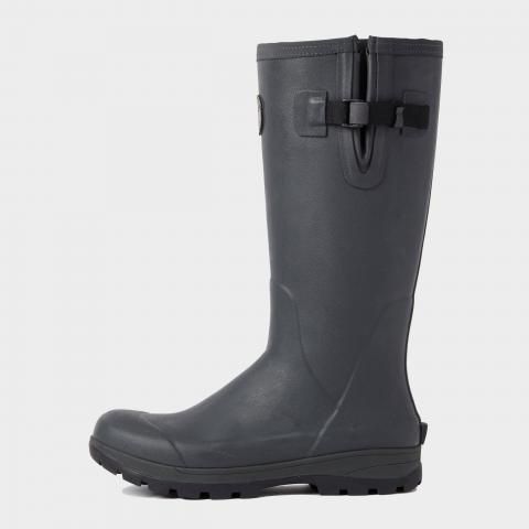 ROYAL SCOT Men's Rannoch Boot, Green/Green