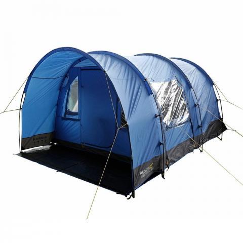 Regatta Karuna 4 Man Tent