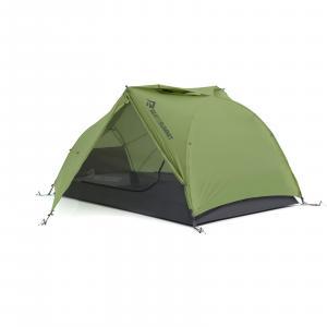 Sea to Summit Telos TR2 Tent