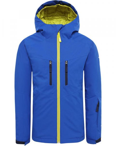 The North Face Chakal Boys' Jacket