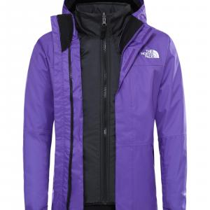 The North Face Freedom Triclimate Girls' Jacket