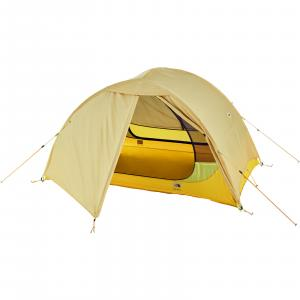 The North Face eco Trail 2 Tent
