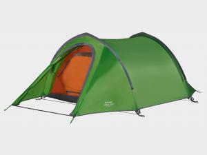 VANGO Nova 300 3 Person Tent, PAMIR GREEN/300