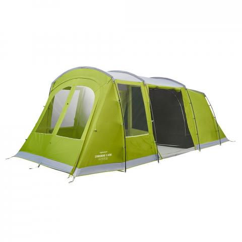 Vango Stargrove II 450 4 Man Tent