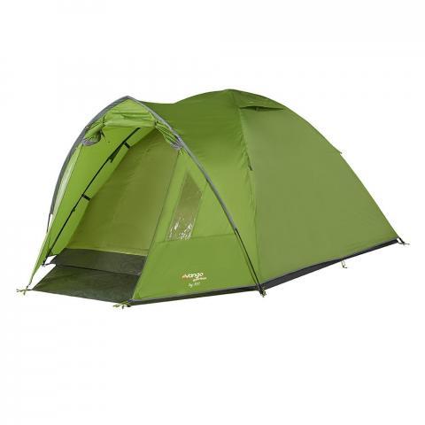 Vango Tay 300 3 Man Tent-Treetops