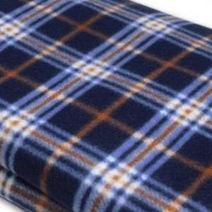 Abberley XL Breeze Tent Carpet