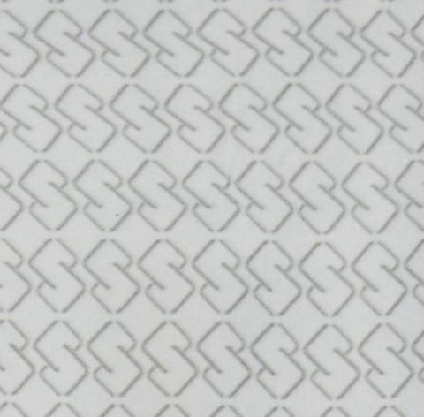 FREEDOMTRAIL Sendero 8XL Carpet, MID GREY/CARPET