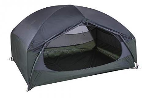 Marmot Limelight Small 2/3 Man Trekking Tent
