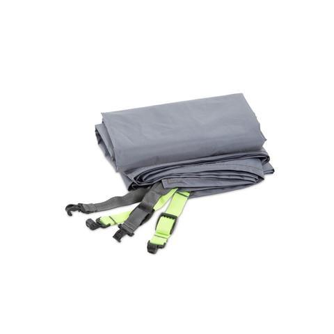 NEMO Equipment   Dagger Footprint 3P   Tent Footprint