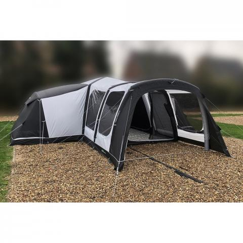 Outdoor Revolution Airedale 12.0 Air Tent
