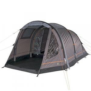 Portal Outdoor Alfa Inflatable Air Tent