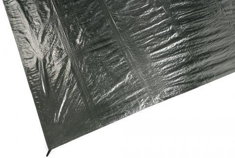 VANGO NADINA 600 FPRNT, BLACK/FOOTPRINT