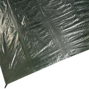 VANGO Rosewood Carpet, BLACK/FOOTPRINT