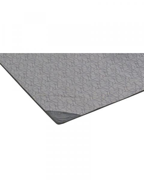 Vango Universal Carpet 170 x 310cm