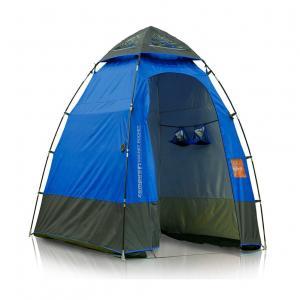 Zempire Pocket Rocket Utility Tent