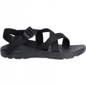 Chaco Z Cloud Men's Sandals