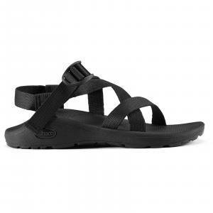 Chaco Z Cloud Women's Sandals