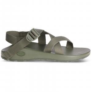 Chaco Z1 Classic Men's Sandals
