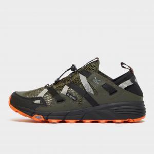 Hi Tec Men's V-Lite Rapid Sandals, OLV/OLV