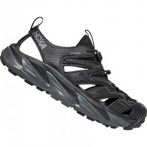 Hoka One One Hopara Men's Sandals