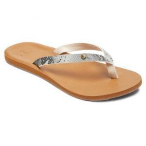 Jyll - Sandals for Women - White - Roxy
