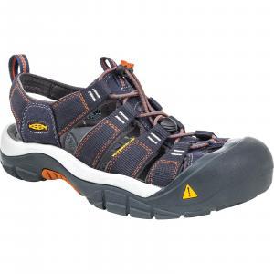 Keen Newport H2 Men's Sandals