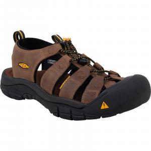 Keen Newport Men's Leather Sandals