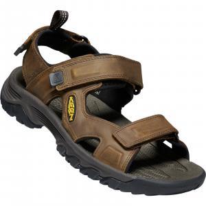 Keen Targhee III Men's Open Toe Sandals