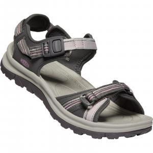 Keen Terradora II Women's Open Toe Sandals