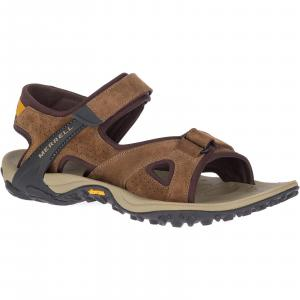Merrell Kahuna 4 Strap Men's Sandals