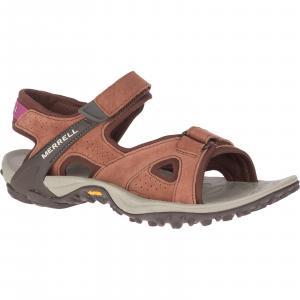 Merrell Kahuna 4 Strap Women's Sandals